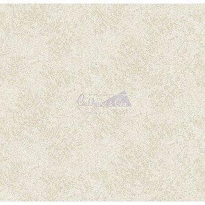 Tricoline Estampado Textura (Bege), 100% Algodão, Unid. 50cm x 1,50mt