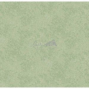 Tricoline Estampado Textura (Verde), 100% Algodão, Unid. 50cm x 1,50mt