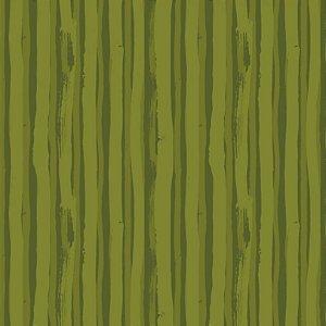 Tricoline Melanskin, 100% Algodão, 50cm x 1,50mt