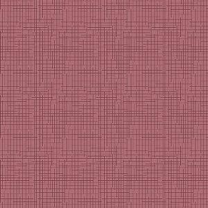 Tricoline Textura Goiaba, 100% Algodão, Unid. 50cm x 1,50mt