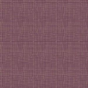 Tricoline Textura Uva, 100% Algodão, Unid. 50cm x 1,50mt