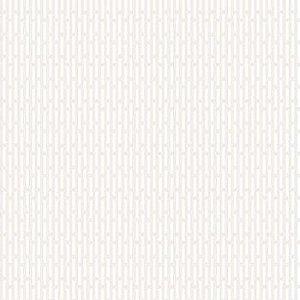 Tricoline  Neutro - 100% Algodão, Unid. 50cm x 1,50mt