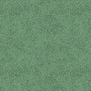 Tricoline Poeira Verde Floresta, 100% Algodão, Unid. 50cm x 1,50mt