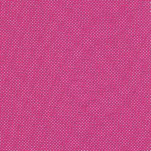 Tricoline Micro Poá Fab. Pink, 100% Algodão, Unid. 50cm x 1,50mt