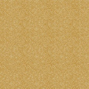 Tricoline Micro Caracol Mostarda, 100% Algodão, Unid. 50cm x 1,50mt