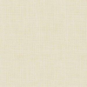 Tricoline Estampado Linho Creme, 100% Algodão, Unid. 50cm x 1,50mt