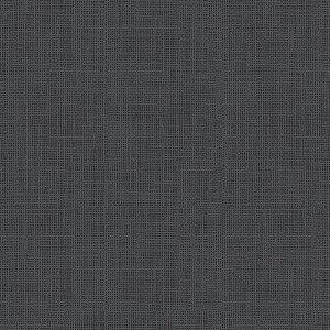 Tricoline Estampado Linho Chumbo, 100% Algodão, Unid. 50cm x 1,50mt