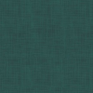 Tricoline Estampado Linho Mediterrâneo, 100% Algodão, Unid. 50cm x 1,50mt