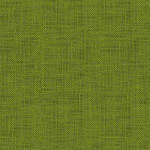 Tricoline Estampado Linho Grama, 100% Algodão, Unid. 50cm x 1,50mt
