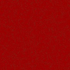 Tricoline Estampado Grafiato Tijolo, 100% Algodão, Unid. 50cm x 1,50mt