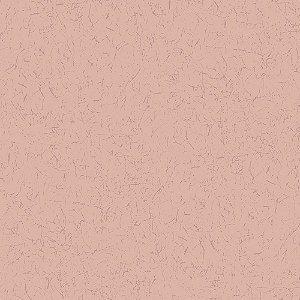 Tricoline Estampado Grafiato Nude, 100% Algodão, Unid. 50cm x 1,50mt