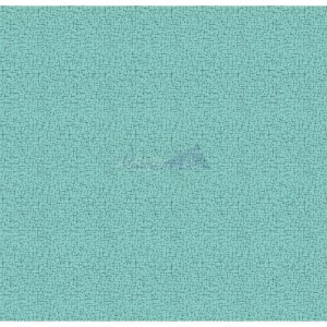 Tecido Tricoline Crackelad (Tiffany), 100% Algodão, Unid. 50cm x 1,50mt