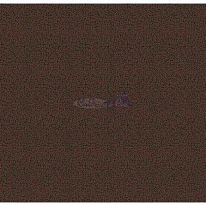Tecido Tricoline Crackelad (Marrom), 100% Algodão, Unid. 50cm x 1,50mt