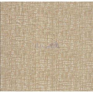 Tricoline Textura Efeito (Bege), 100% Algodão, Unid. 50cm x 1,50mt