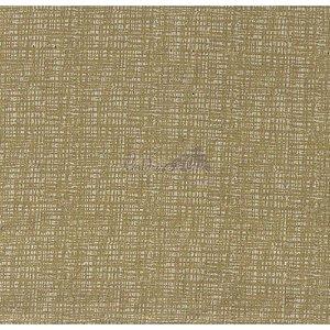 Tricoline Textura Efeito (Caqui), 100% Algodão, Unid. 50cm x 1,50mt