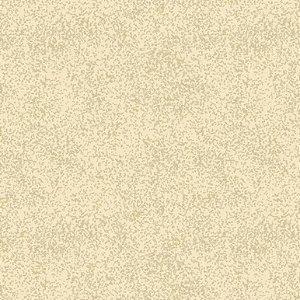 Tecido Tricoline Poeira Creme, 100% Algodão, Unid. 50cm x 1,50mt