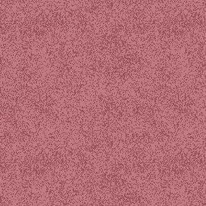 Tecido Tricoline Poeira Rosa Antigo, 100% Algodão, Unid. 50cm x 1,50mt