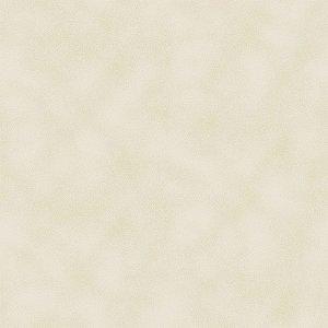 Tricoline Estampado Poeira Creme, 100% Algodão, Unid. 50cm x 1,50mt