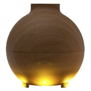 Difusor de Aroma - Zen