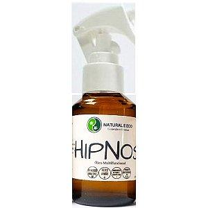 Óleo Corporal para Massagem - Hipnos