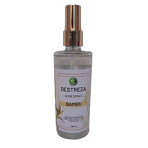 Home Spray Destreza- Bambu