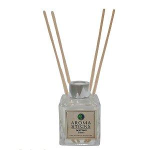 AromaSticks - Bambu