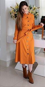 Vestido Munique