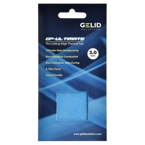 Thermal Pad Gelid GP-Ultimate 90mmx50mm 3.0mm - TP-GP04-E