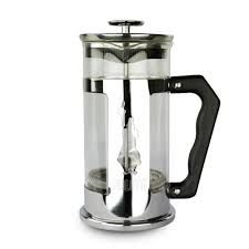 Cafeteira Bialetti French Press 1L