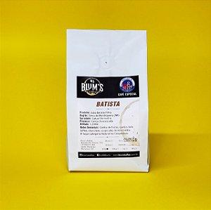 Café Especial - Batista 250g