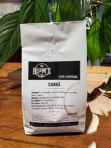 Café Canaã 250G