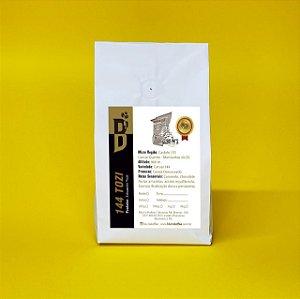 Café Especial 250g - 144 Tozzi