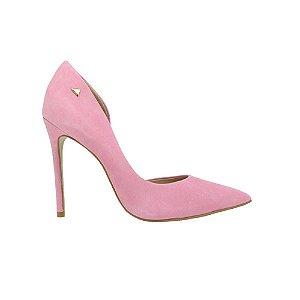 Sapato Feminino Scarpin SHEPZ Rosa