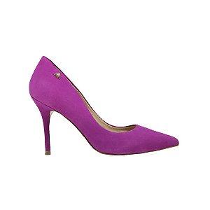 Sapato Feminino Scarpin SHEPZ Nobuck