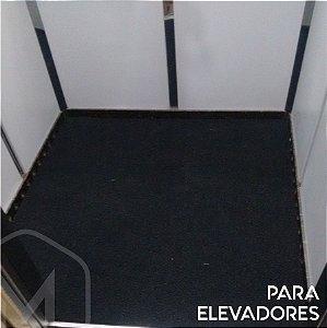 TAPETE PARA ELEVADORES