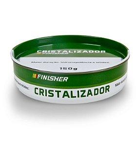CERA CRISTALIZADORA 150GR