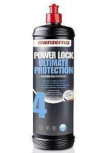 Selante POWER LOCK ULTIMATE PROTECTION – 250ml