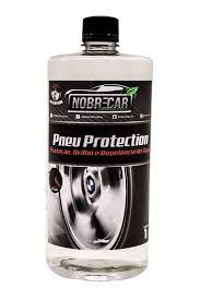 PNEU PROTECTION 1LT - NOBRE CAR