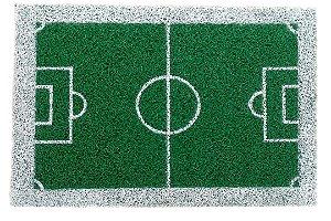 Capacho de Futebol