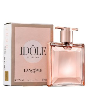 LANCÔME   Idôle Lancôme - Perfume Feminino Eau de Parfum - 25ml