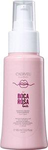 Cadiveu Professional Boca Rosa Hair Quartzo Líquido Condicionante - Sérum Capilar 65ml