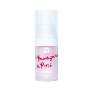 Primer Facial Minimizador de Poros Rk by Kiss 15ml
