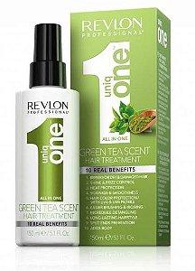 Revlon Uniq One All in One Green Tea - Leave In