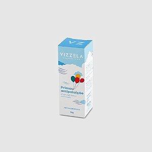 Vizzela - Primer Anti Poluição 15G