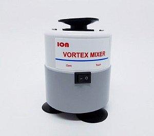 Agitador Vortex Até 2800 rpm IONLAB