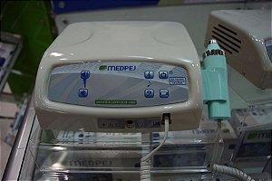 Doppler Vascular De Mesa Df7000 V - Medpej