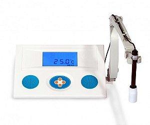 Condutivímetro De Bancada Digital Ds703-a Ionlab