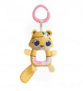 Brinquedo Squeaker Albertina -Tiny Love - 0m+