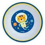 Tigela Infantil Espaço Sideral - Clingo