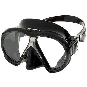 Máscara de Mergulho SubFrame Atomic